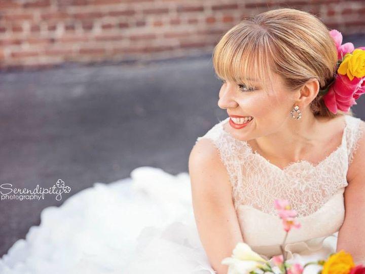 Tmx 1451949607081 Bd2 Kansas City wedding planner