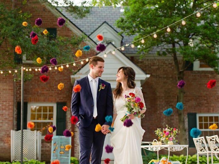 Tmx 1451949690439 Mk1 Kansas City wedding planner