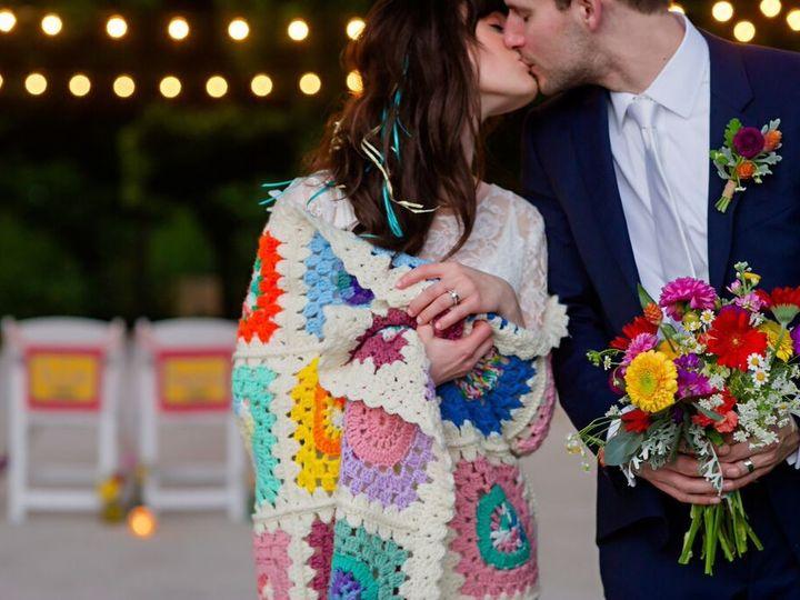 Tmx 1451949698507 Mk2 Kansas City wedding planner