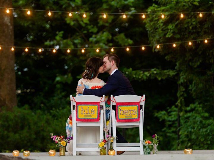 Tmx 1451949706325 Mk3 Kansas City wedding planner