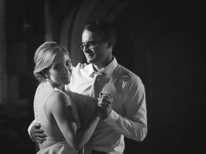 Tmx 1451950059723 Img0151 Kansas City wedding planner