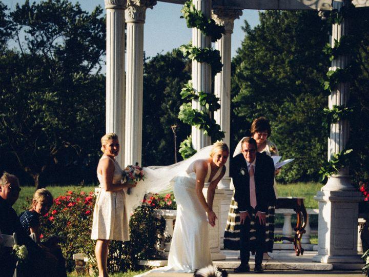 Tmx 1451950120437 Img5573 Kansas City wedding planner