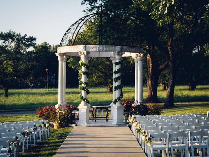 Tmx 1451950269147 Img5839 Kansas City wedding planner