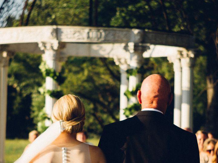 Tmx 1451950389647 Img9207 Kansas City wedding planner