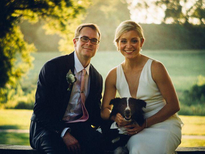 Tmx 1451950552599 Img9528 Kansas City wedding planner