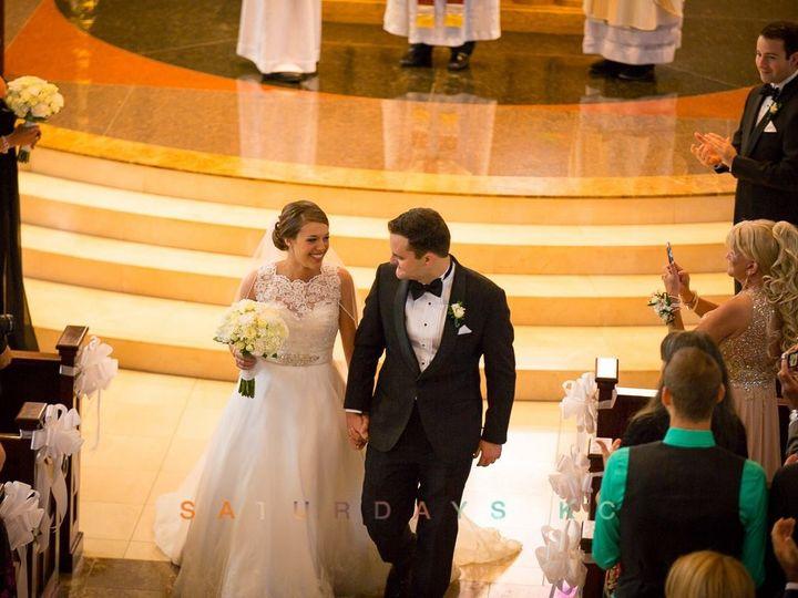 Tmx 1451951969714 Mn 1 Kansas City wedding planner