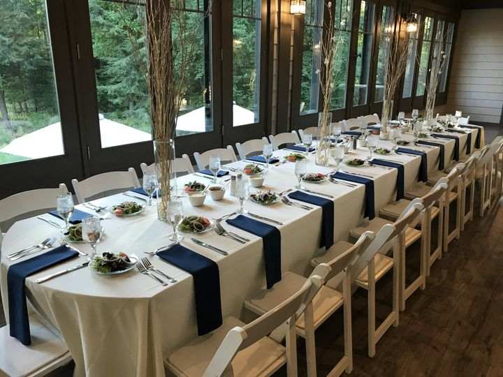 Tmx 1512574365088 Img7721 Saugatuck, MI wedding venue