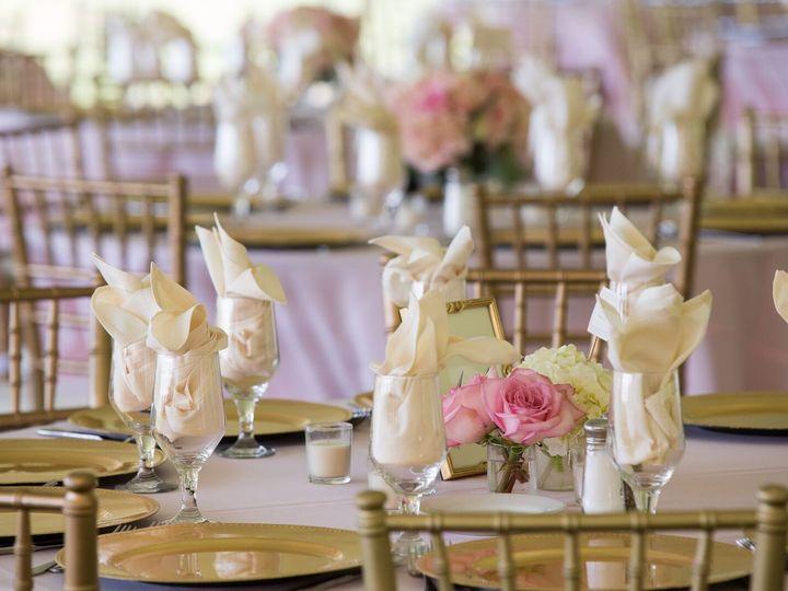 Tmx 1518479377 0b22a2da3142841c 1518479375 2958f3492162f186 1518479365381 4 7 20 13 Tent Weddi Saugatuck, MI wedding venue