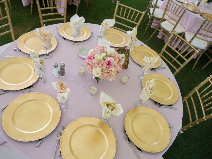 Tmx 1518479377 668a647d994f55a7 1518479375 E9a48a48022393e8 1518479365375 3 7 20 13 Tent Weddi Saugatuck, MI wedding venue