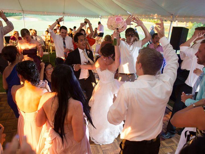 Tmx 1518479378 83d93ceabdc02ee3 1518479376 F413640ab9e3ec36 1518479365392 6 7 20 13 Tent Weddi Saugatuck, MI wedding venue