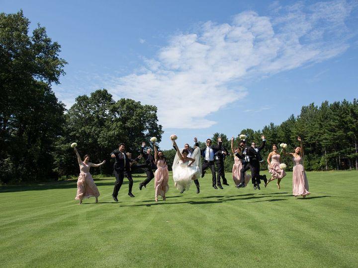 Tmx 1518479378 Fb81c8a2f6b2c563 1518479377 Ebfe431fb6e43cba 1518479365397 7 7 20 13 Tent Weddi Saugatuck, MI wedding venue