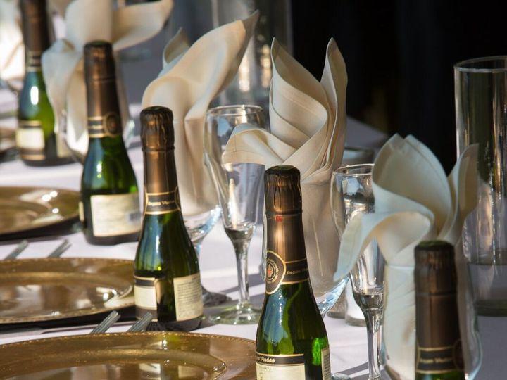 Tmx 1518479404 1f39a35f657ea600 1518479376 Ecfa7350b472bc30 1518479365387 5 7 20 13 Tent Weddi Saugatuck, MI wedding venue