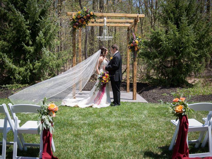 Tmx 3u0a2677 51 591184 158032402262294 Saugatuck, MI wedding venue