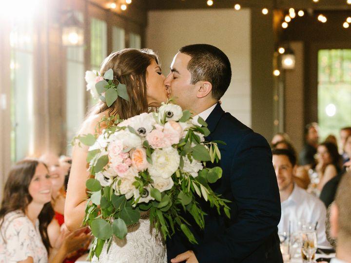 Tmx Annie Kirk Nakama 638 51 591184 158032353117572 Saugatuck, MI wedding venue