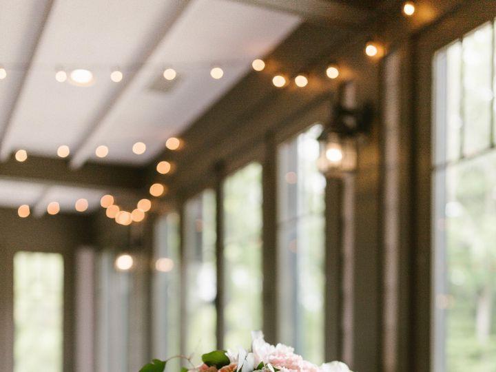 Tmx Annie Kirk Nakama 99 51 591184 158032337947368 Saugatuck, MI wedding venue