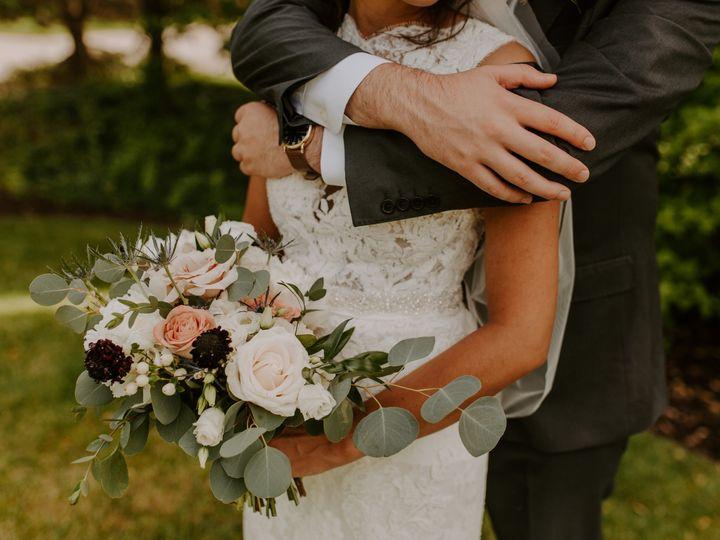 Tmx Bendingthebranches 326 51 591184 158032291674843 Saugatuck, MI wedding venue