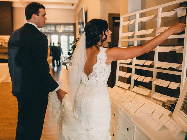 Tmx Bendingthebranches 375 51 591184 158032285280615 Saugatuck, MI wedding venue