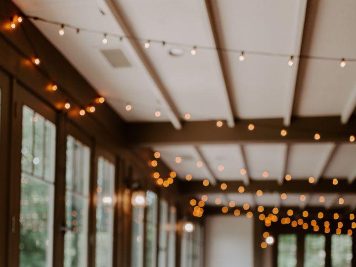 Tmx Bendingthebranches 383 51 591184 158032291722843 Saugatuck, MI wedding venue