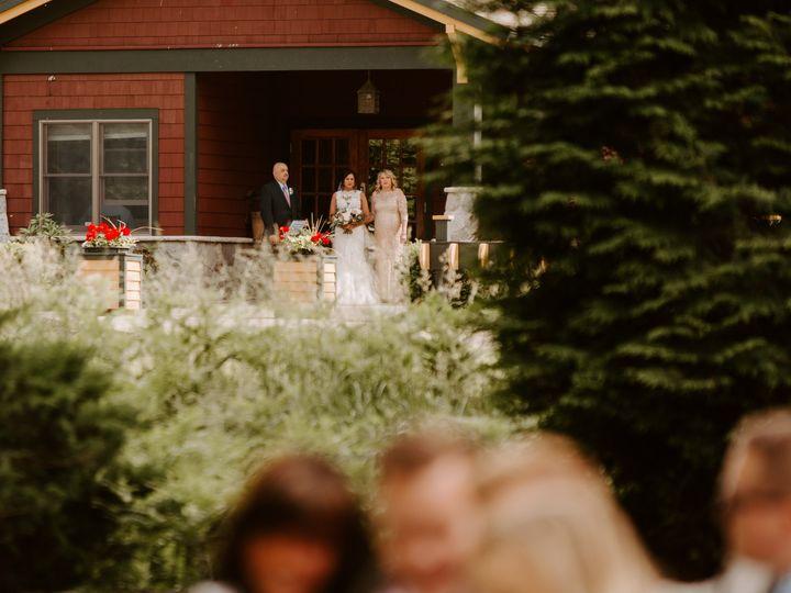 Tmx Bendingthebranches 492 51 591184 158032328688457 Saugatuck, MI wedding venue