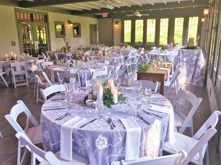 Tmx Ravines 7 28 76 51 591184 158032095879092 Saugatuck, MI wedding venue