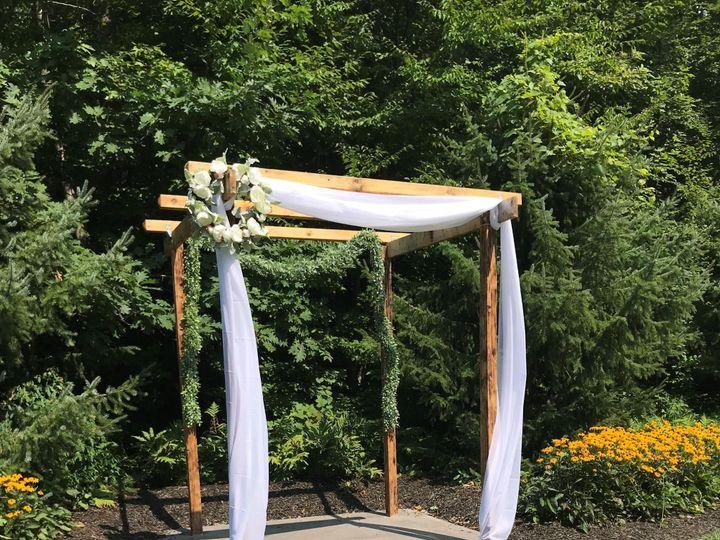 Tmx Ravines 8 11 17 51 591184 158032118257225 Saugatuck, MI wedding venue