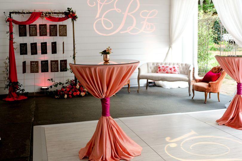 little garden bridal showcase 58 51 2184