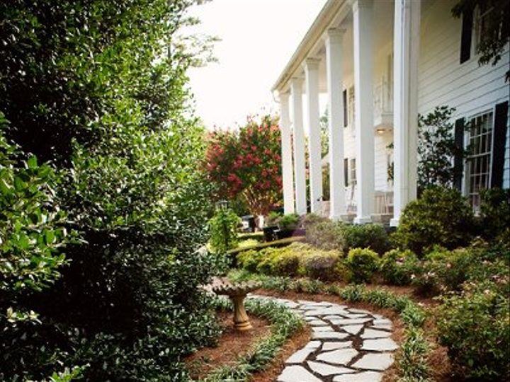 Tmx 1262213006551 00023 Lawrenceville, GA wedding venue