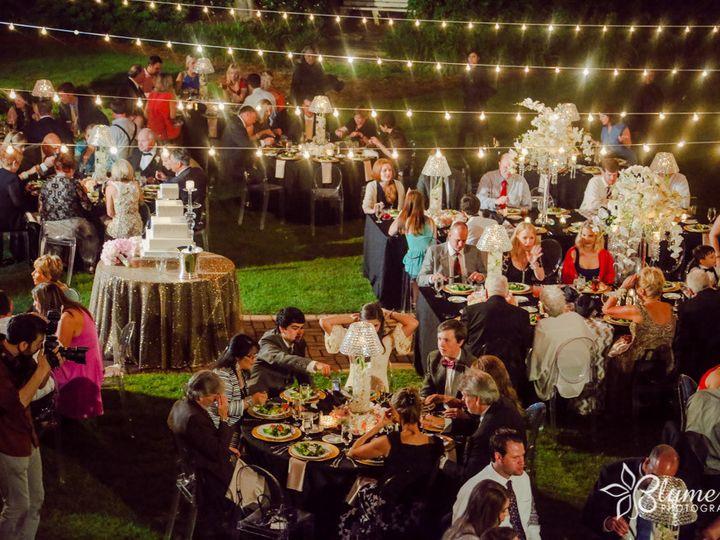 Tmx 1418150743135 3 Lawrenceville, GA wedding venue