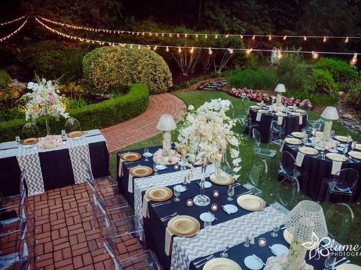 Tmx 1418150758689 6 Lawrenceville, GA wedding venue