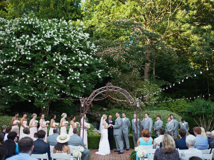 Tmx 1418150769342 7 Lawrenceville, GA wedding venue