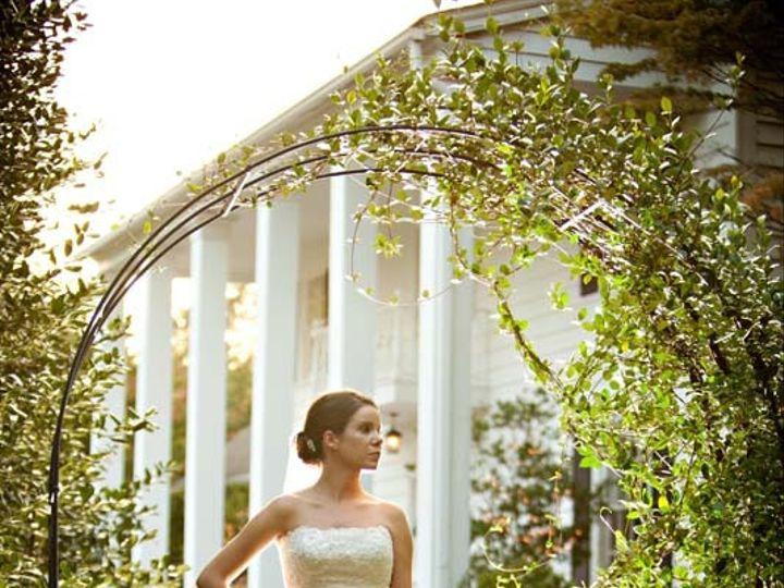 Tmx 1418150864715 14 Lawrenceville, GA wedding venue