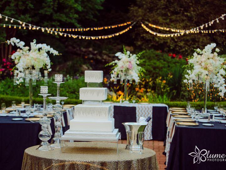 Tmx 1418150873839 17 Lawrenceville, GA wedding venue