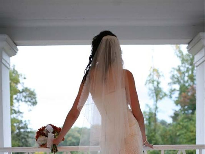 Tmx 1418150880068 19 Lawrenceville, GA wedding venue