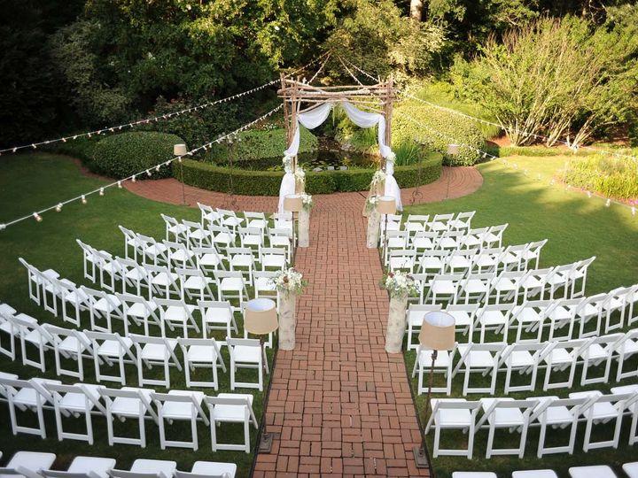 Tmx 1418150887778 22 Lawrenceville, GA wedding venue
