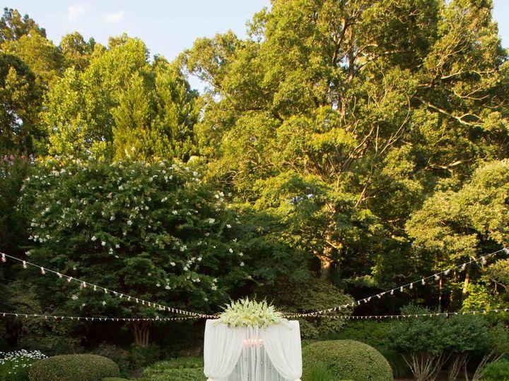 Tmx 1460662831557 0016 Lawrenceville, GA wedding venue