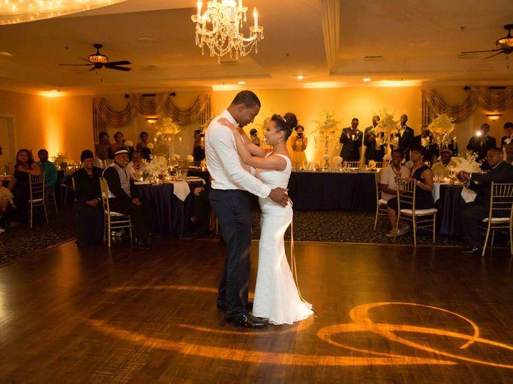 Tmx 1460662890849 0043 Lawrenceville, GA wedding venue