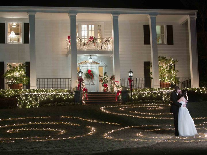 Tmx 1460662960561 Kswedding 721 Lawrenceville, GA wedding venue