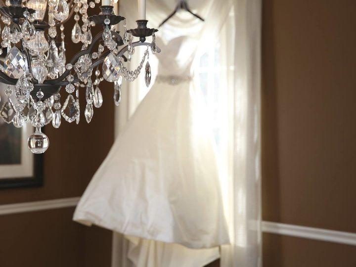 Tmx 1513284236020 15123434101045533957155553250596359725431055o 1 Lawrenceville, GA wedding venue