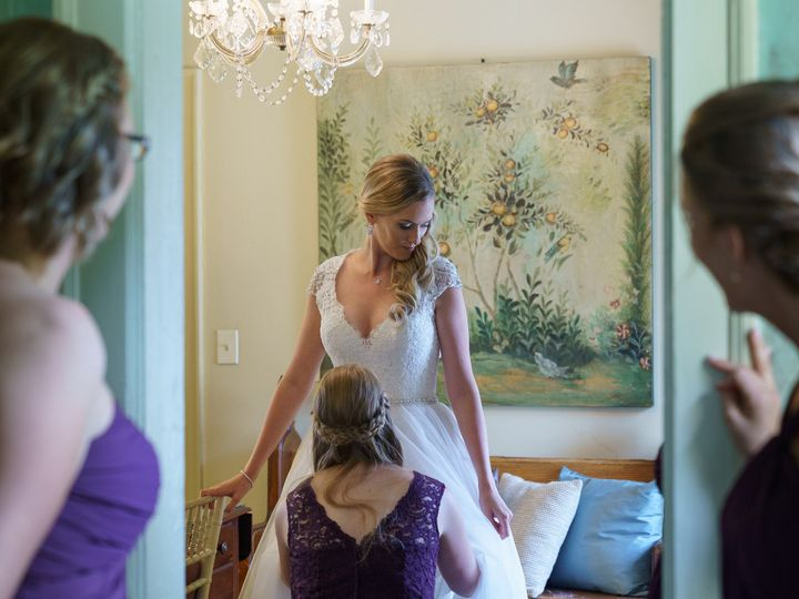 Tmx 1513284247752 Anita Rademacher   Pixel This Photography Lawrenceville, GA wedding venue
