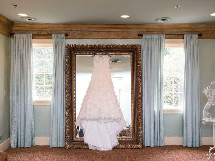 Tmx 1513284332398 Magic Moments Little Garden Wedding Lawrenceville  Lawrenceville, GA wedding venue