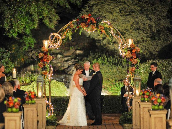 Tmx 1513284458016 15 Lawrenceville, GA wedding venue