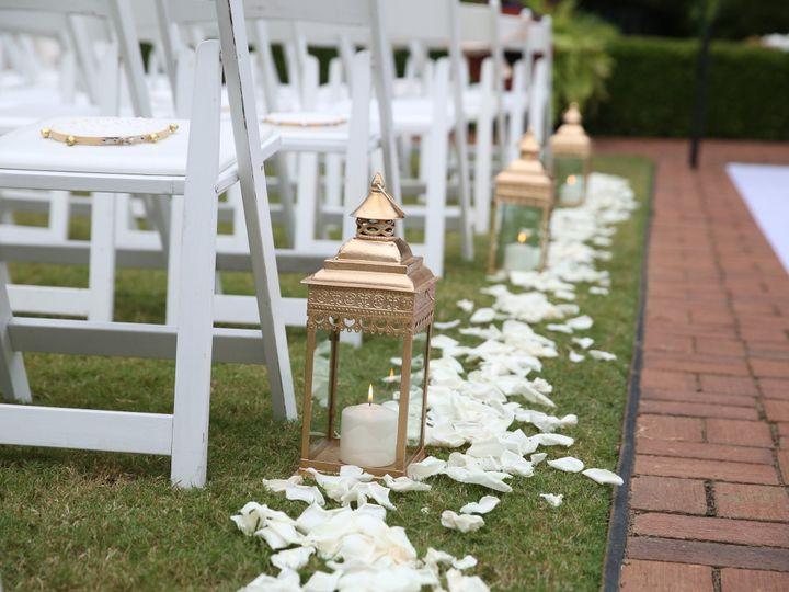 Tmx 1513284461362 790a7562 Lawrenceville, GA wedding venue