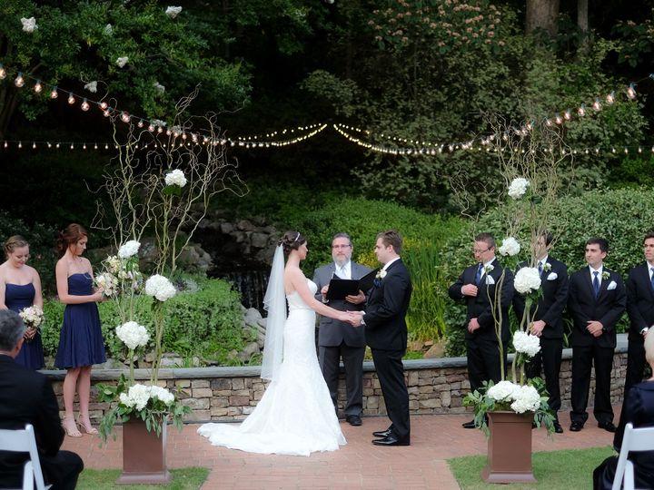 Tmx 1513284491652 2017 Sap   Kathryn  Ethan  Little Gardens 187 Lawrenceville, GA wedding venue