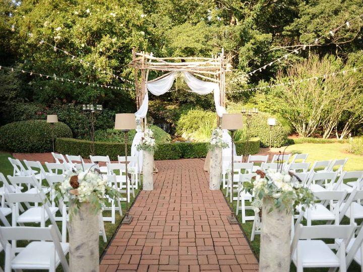 Tmx 1513284558153 Dsc7415 Lawrenceville, GA wedding venue