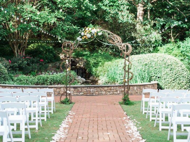 Tmx 1513284572747 Holly Von Lanken Photography 6 Lawrenceville, GA wedding venue