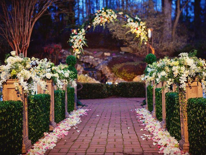 Tmx 1513284581447 Jessica Horwitz 2 Lawrenceville, GA wedding venue