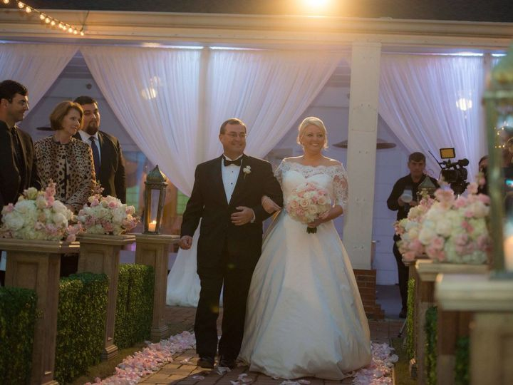 Tmx 1513284607519 Julie Anne 3 Lawrenceville, GA wedding venue
