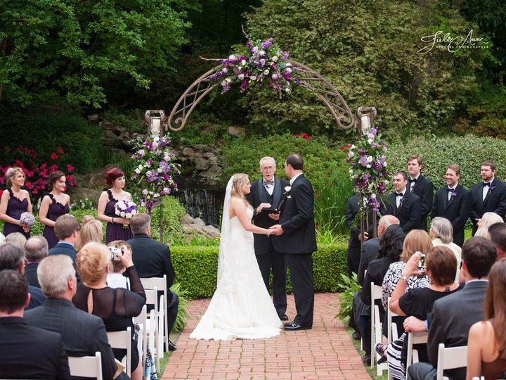 Tmx 1513284616436 Julie Anne 4 Lawrenceville, GA wedding venue