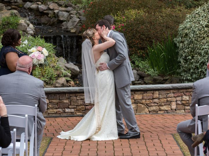 Tmx 1513284634949 Kelly Brooksthad Dooley   Mike Moon Lawrenceville, GA wedding venue