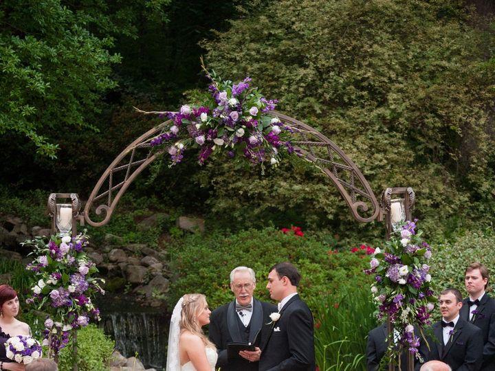 Tmx 1513284663727 Magic Moments Little Garden Wedding Lawrenceville  Lawrenceville, GA wedding venue